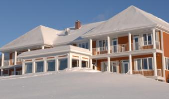 village-grande-nature-a-propos-hiver-300x177